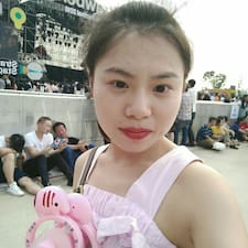 Profilo utente di Haidong