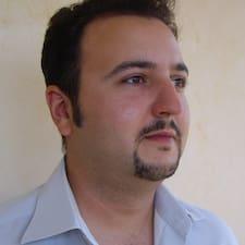 Romanos Ioannis