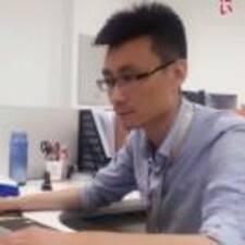 Profilo utente di 松龄