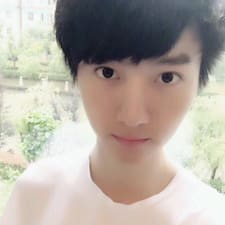 Profil korisnika 奕枫