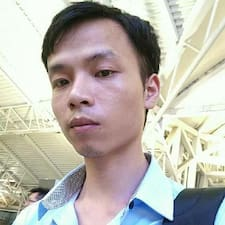 Profil utilisateur de 德治