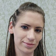 Shauna Brugerprofil