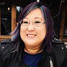 Qi Ying User Profile