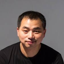Qinghui - Profil Użytkownika