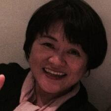 Hiromi Kullanıcı Profili