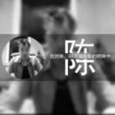 Profilo utente di 俊瑜