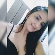 Fernanda - Profil Użytkownika