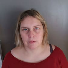 Profil utilisateur de Ragnheiður