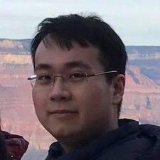 Profil utilisateur de Cheung Lun
