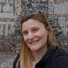 Profil utilisateur de Sybil