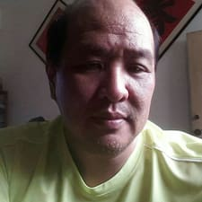 Tze Yi User Profile