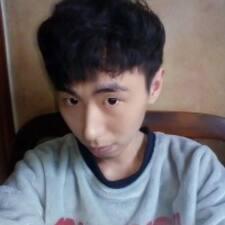 Perfil de usuario de 运才