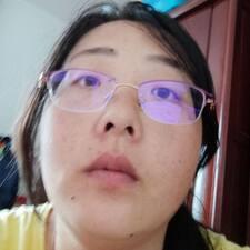 志青 Brukerprofil