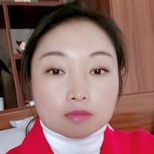 芳艳 User Profile