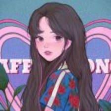 Profil utilisateur de 子春初八
