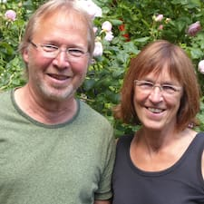 Jürgen & Barbara User Profile