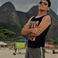Marlon님의 사용자 프로필