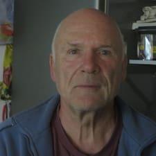 Profil korisnika Horst
