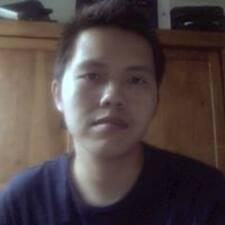 Profil korisnika Nguyen-Nhut