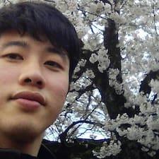 Profil korisnika Shota