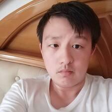 Profil Pengguna 泊宇