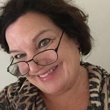 Rochelle D User Profile