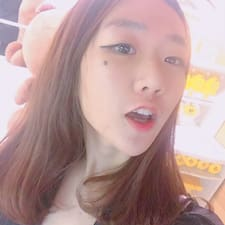 Yingxi User Profile