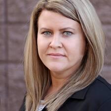 Kristie Brugerprofil