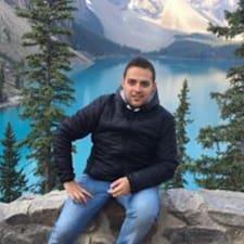 Профиль пользователя Jose Luis