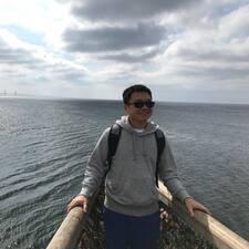 Ta-Sing User Profile