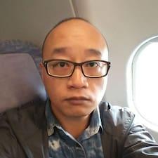 Ray - Profil Użytkownika