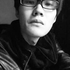 城航 Kullanıcı Profili