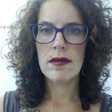 Ilaria Brugerprofil