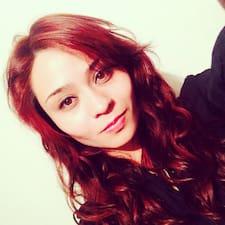 Profil korisnika Jennifer Lorena