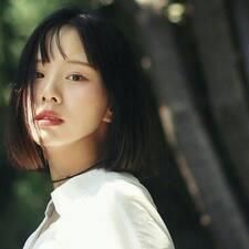 晓宇 - Profil Użytkownika