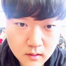 태영 - Profil Użytkownika