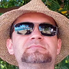 Frantisek User Profile