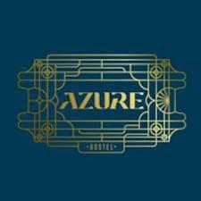 Profil utilisateur de Azure