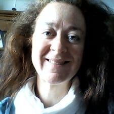 Myriam Kullanıcı Profili