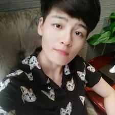 Profil utilisateur de 大白