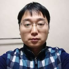 志鉴 User Profile