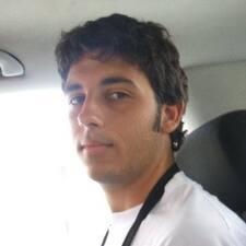 Profilo utente di Edoardo