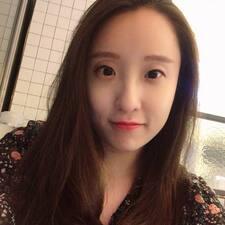 지윤 Kullanıcı Profili