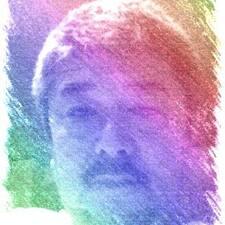 Profil utilisateur de Kunio