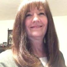 Profil korisnika Peggy
