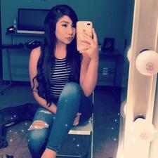 Profil korisnika Jazmine
