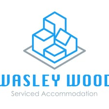 Wasleywood Serviced Accommodation Brugerprofil