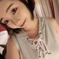楚淇 User Profile
