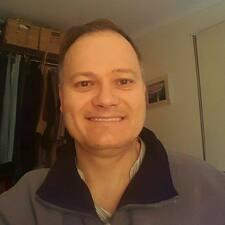Darryl - Profil Użytkownika