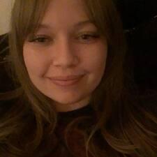 Profil korisnika Alexandra